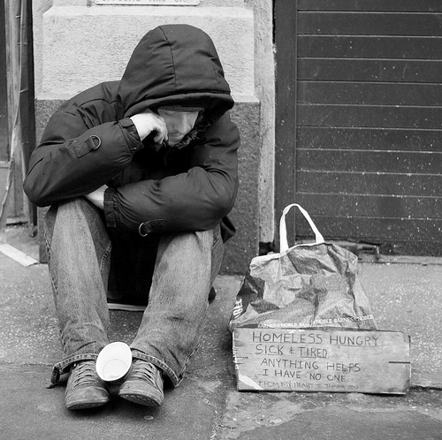 homeless-young-man