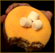tangfastic-doughnut