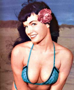 love-that-bettie