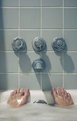 chillax-in-the-bath