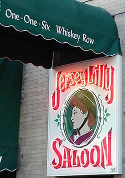 jersey-lilly-prescott