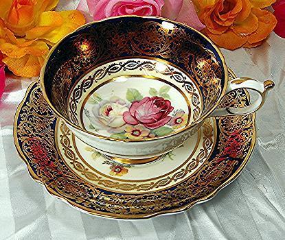 teacup-extravaganza1