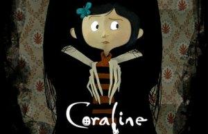 coraline-jones
