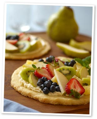 fruit-pizza-individual