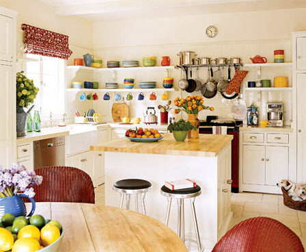 amazing-kitchen-shelves