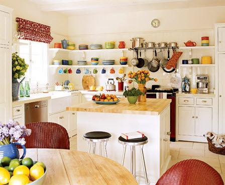 amazing-kitchen-shelves