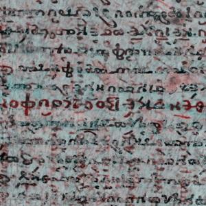 aristotle-palimpsest