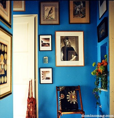 awesome-blue-wall