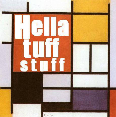 hella-tuff-stuff