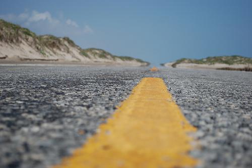 road-trip-yay