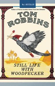 robbins-woodpecker