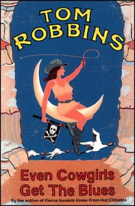 robbins_cowgirls_get_the_blues