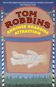robbins_roadside_attraction