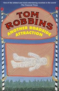 robbins_roadside_attraction
