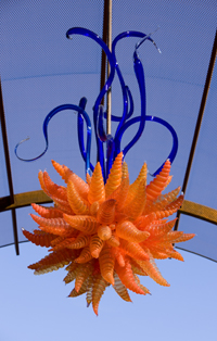 terry-rishel-chihuly-glass