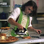 ironing-sandwiches