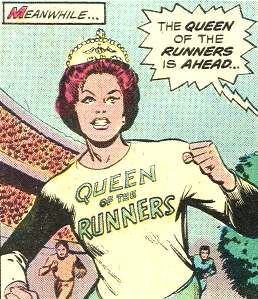 queen-of-the-runners