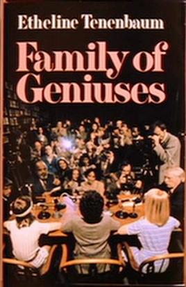 family-of-geniuses
