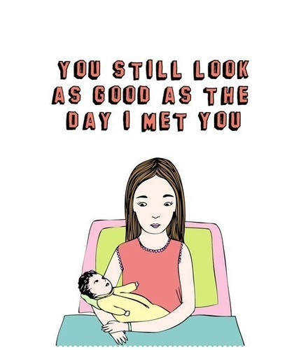 you-still-look-good