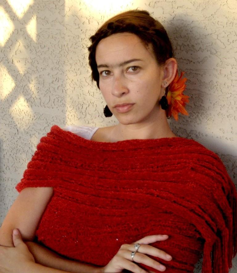 Frida two