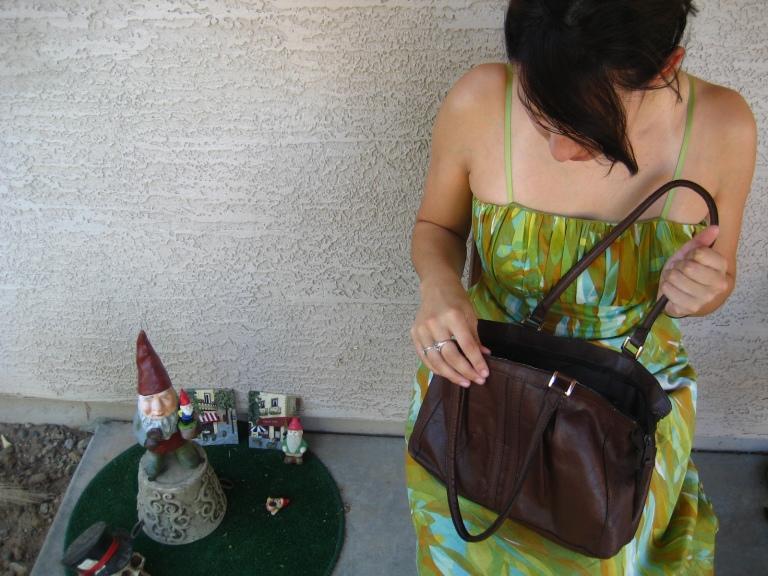 my purse 002