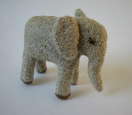 elephant lemmi