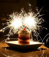 cake n sparks