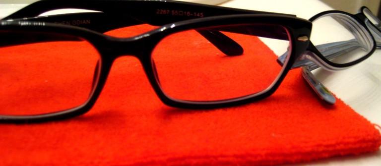 fall list glasses irl