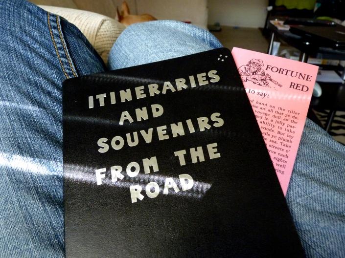 road-trip-journal