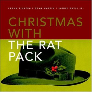 music_rat_pack