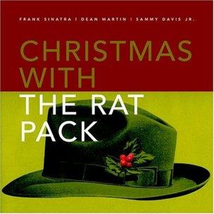 music_rat_pack