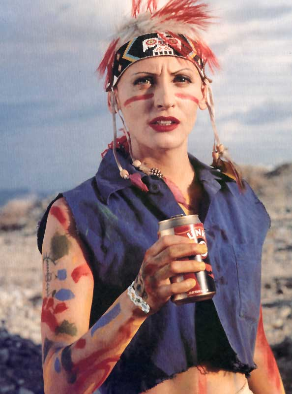 tank-girl-lori-petty