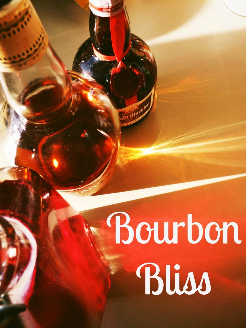bourbon bliss txt