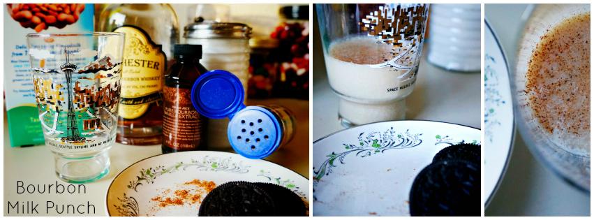 milk punch Collage txt