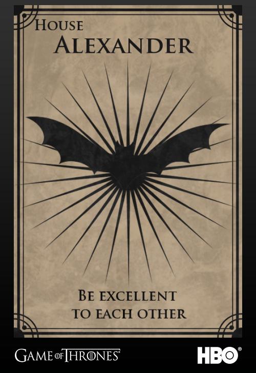game-of-thrones-sigil-creator-bat