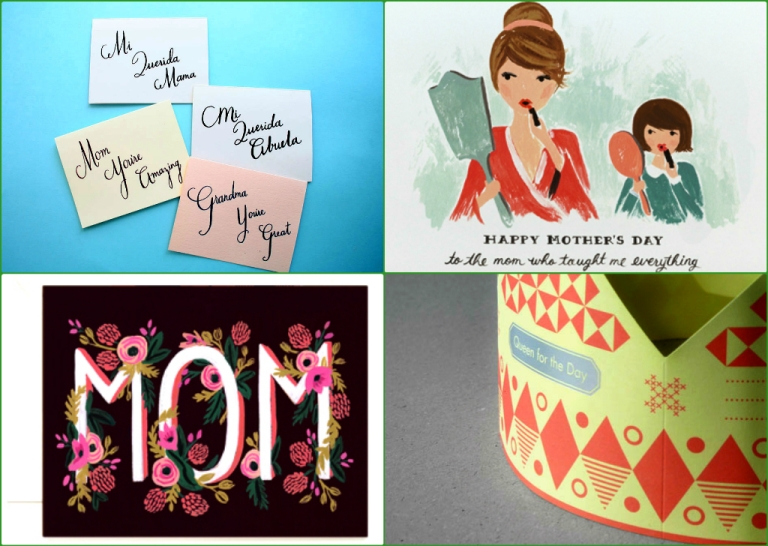 mothers-day-card-collage