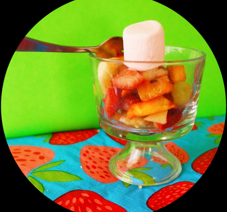 fruit-salad-round