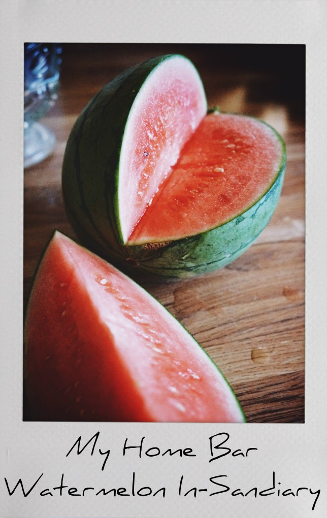 watermelon-insta-text