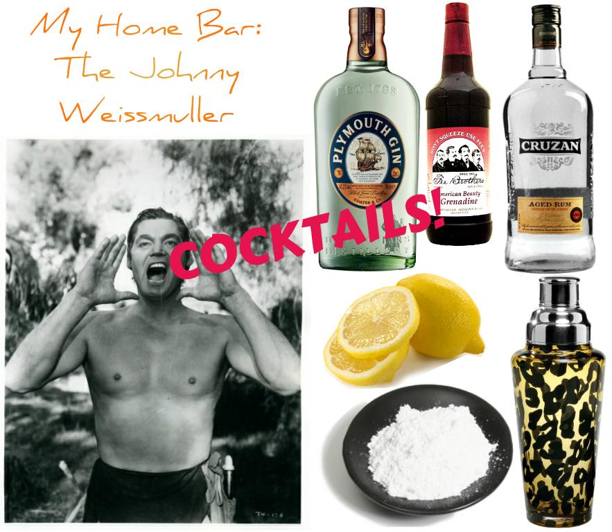 johnny-weissmuller-cocktail