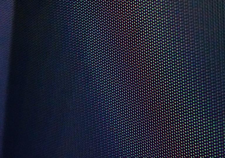 tv-closeup-pixels