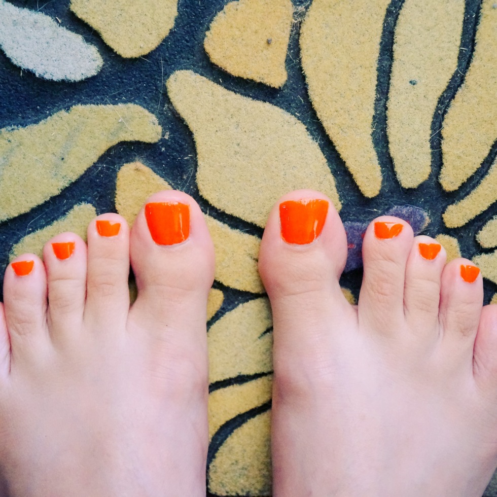 pedicure-toes