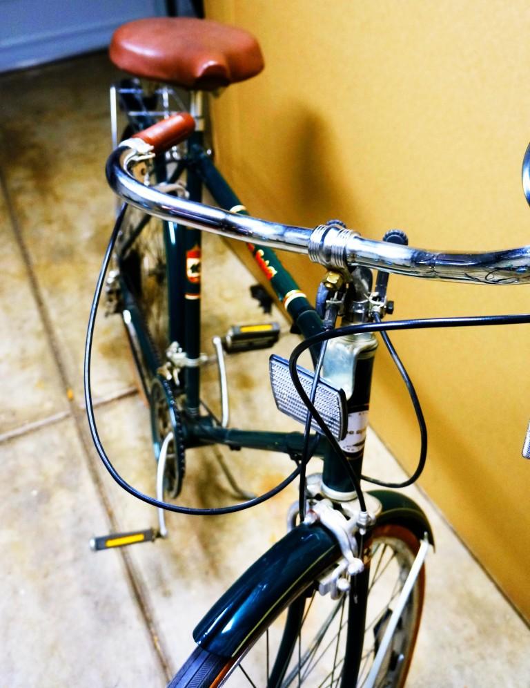 new-bike-free-spirit