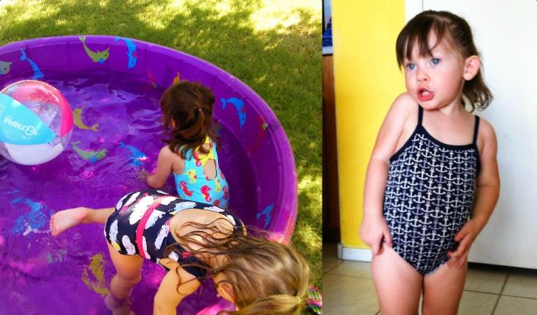 girls-in-play-pool