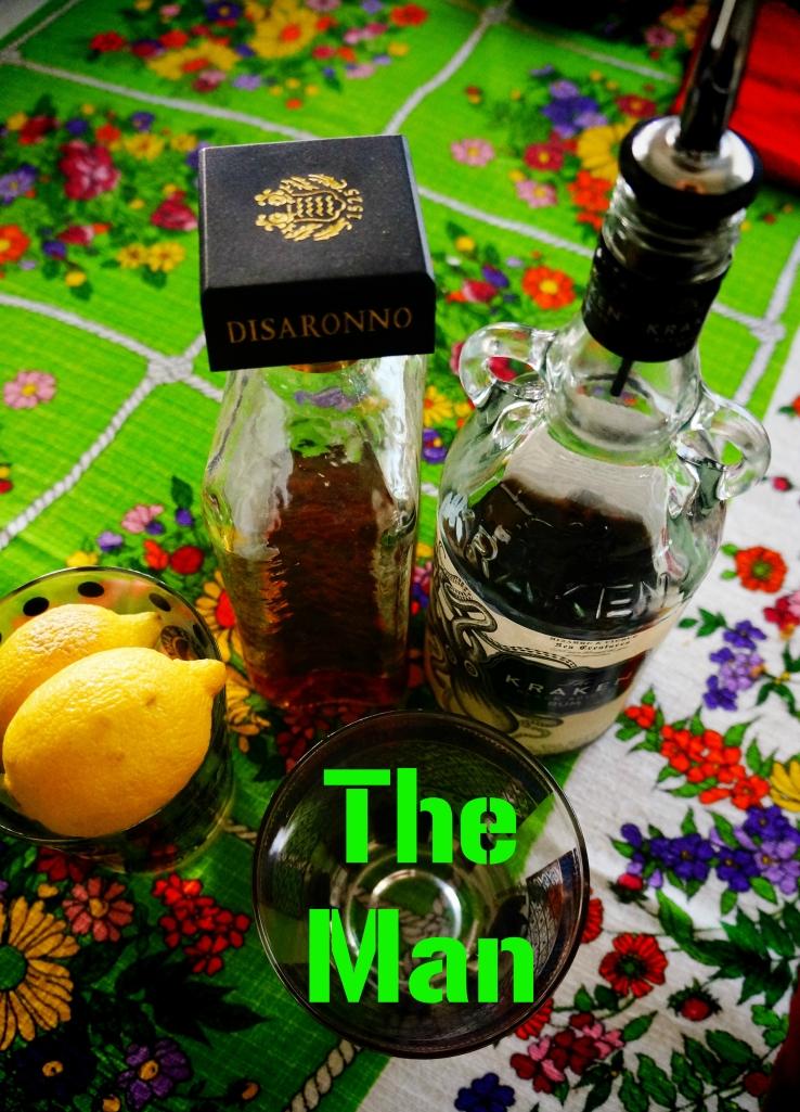rum-spot