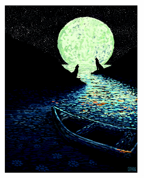 moon-james-eads
