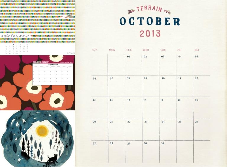 october-desktop-calendars