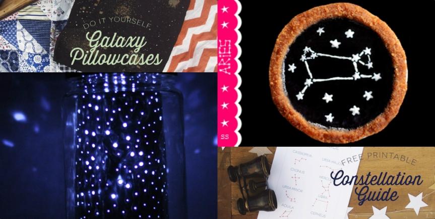 space-week-Collage