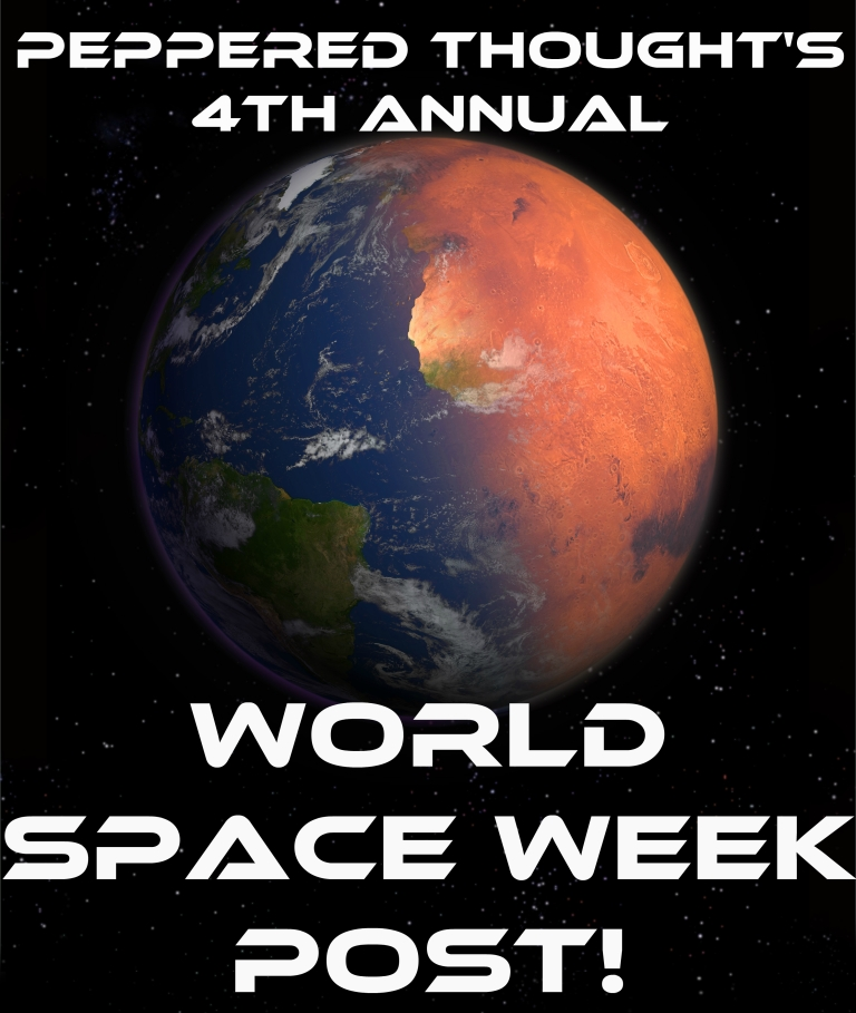 space-week-poster