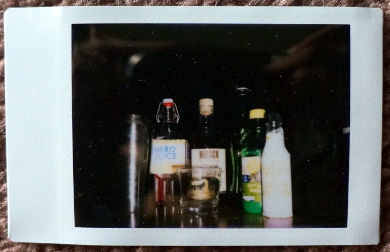 instax-cocktail