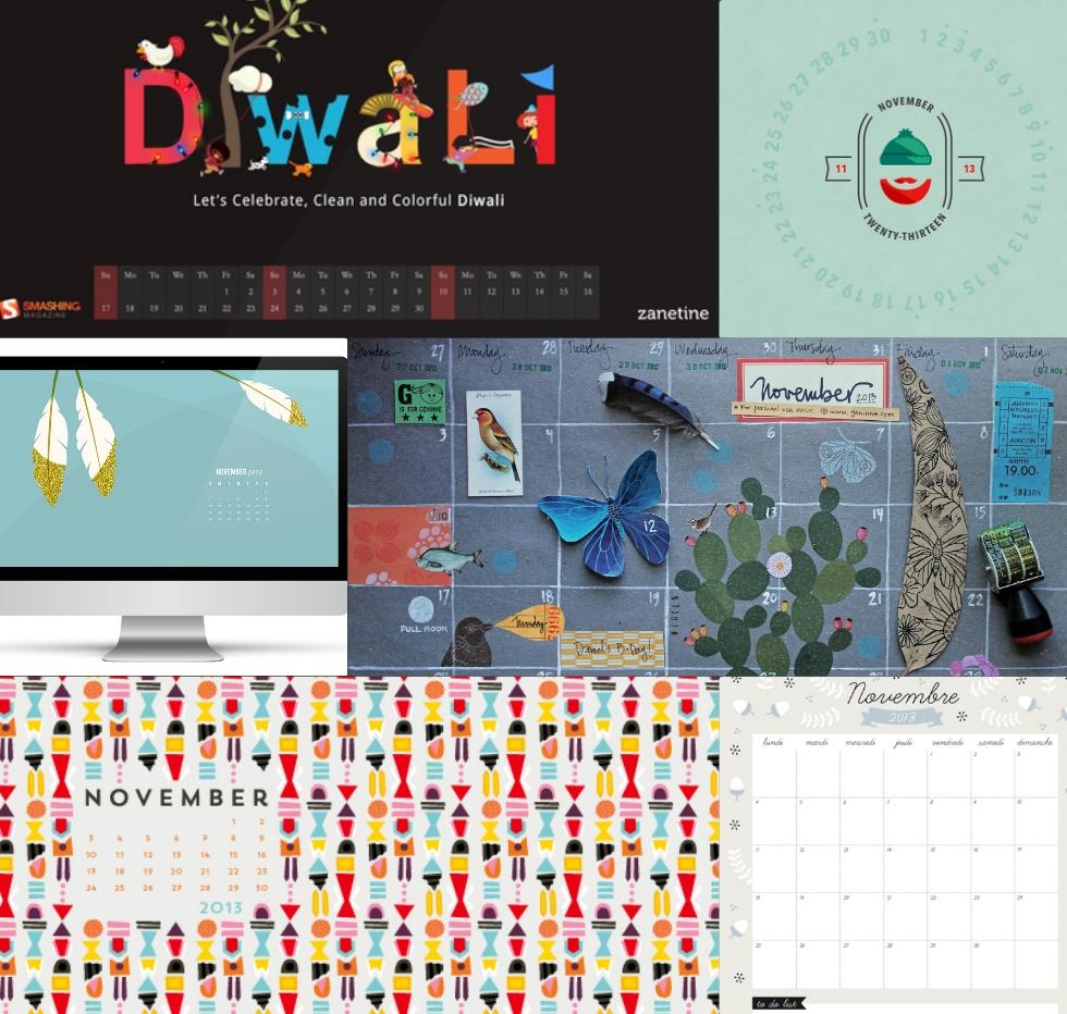 november-desktop-calendars-1